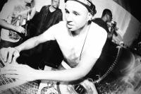 DJ Andrezz