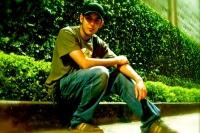 DJ Chap